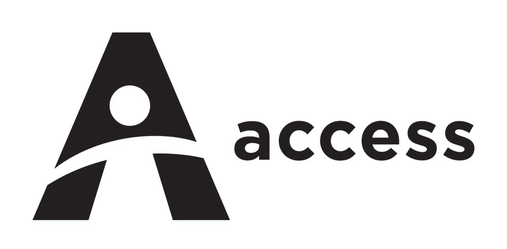 Image of Accessing Sydney Collectively logo